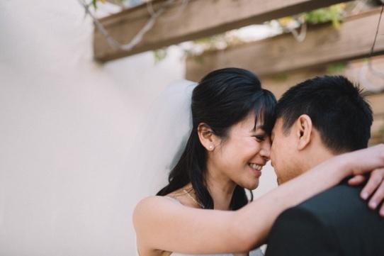 Eagle Rock Wedding_Vivian Lin Photo_118