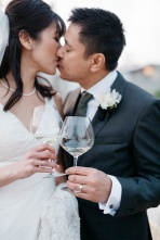 Eagle Rock Wedding_Vivian Lin Photo_120