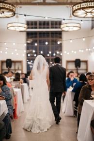 Eagle Rock Wedding_Vivian Lin Photo_133