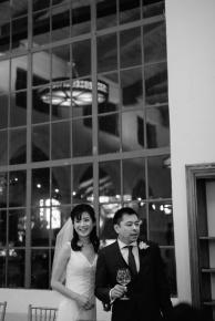 Eagle Rock Wedding_Vivian Lin Photo_135