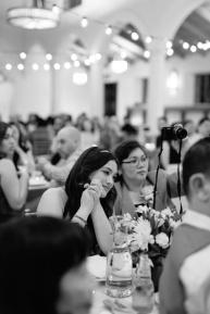 Eagle Rock Wedding_Vivian Lin Photo_136