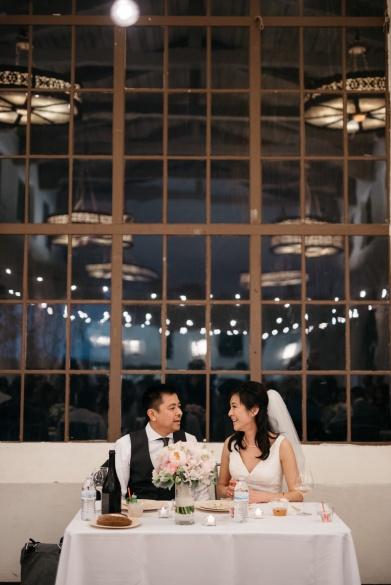 Eagle Rock Wedding_Vivian Lin Photo_138