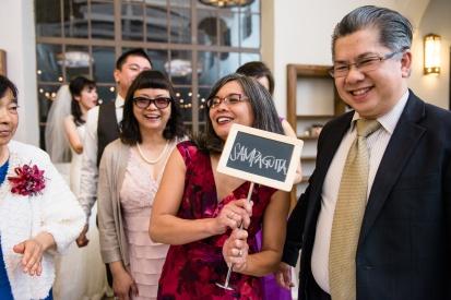 Eagle Rock Wedding_Vivian Lin Photo_141