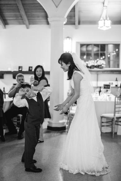 Eagle Rock Wedding_Vivian Lin Photo_153