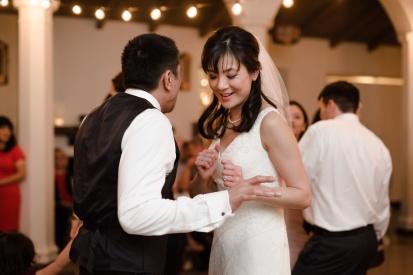 Eagle Rock Wedding_Vivian Lin Photo_154