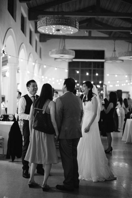 Eagle Rock Wedding_Vivian Lin Photo_160