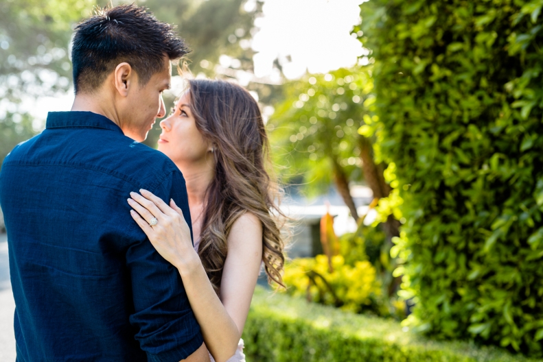 Southern California Engagement Session_Vivian Lin Photo_11