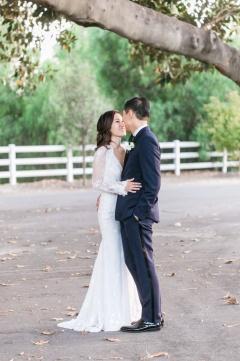 camarillo-ranch-wedding_mc_vivian-lin-photography_1002