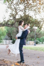 camarillo-ranch-wedding_mc_vivian-lin-photography_1016