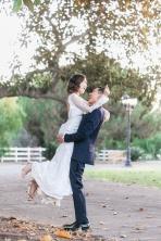 camarillo-ranch-wedding_mc_vivian-lin-photography_1016