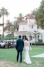 camarillo-ranch-wedding_mc_vivian-lin-photography_1029
