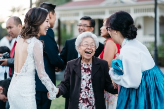 camarillo-ranch-wedding_mc_vivian-lin-photography_1032