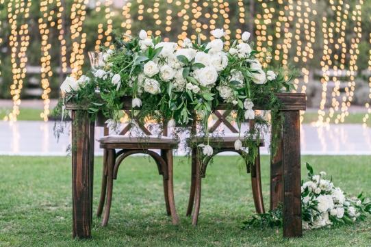 camarillo-ranch-wedding_mc_vivian-lin-photography_1058