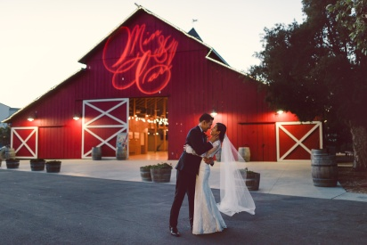 camarillo-ranch-wedding_mc_vivian-lin-photography_1073