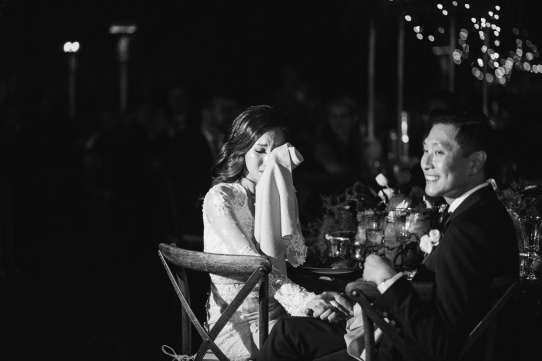 camarillo-ranch-wedding_mc_vivian-lin-photography_1093