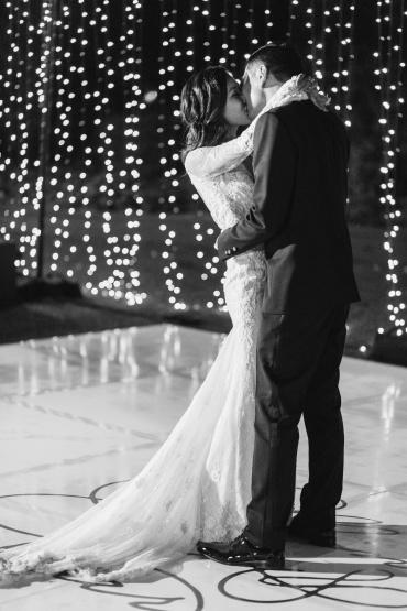 camarillo-ranch-wedding_mc_vivian-lin-photography_1141-2