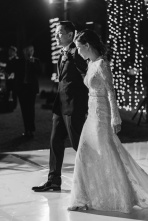 camarillo-ranch-wedding_mc_vivian-lin-photography_1145-2