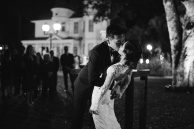 camarillo-ranch-wedding_mc_vivian-lin-photography_1176