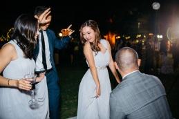 camarillo-ranch-wedding_mc_vivian-lin-photography_1208