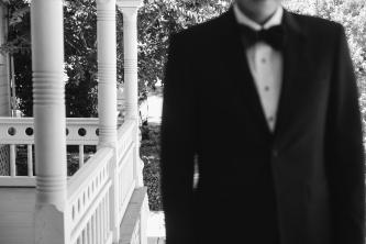 camarillo-ranch-wedding_mc_vivian-lin-photography_165-2