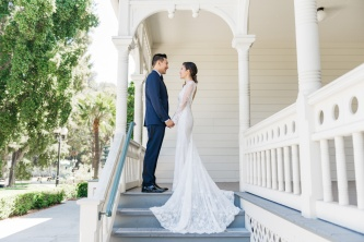 camarillo-ranch-wedding_mc_vivian-lin-photography_180