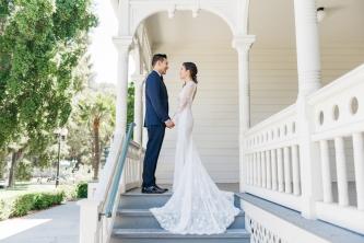 camarillo-ranch-wedding_mc_vivian-lin-photography_180