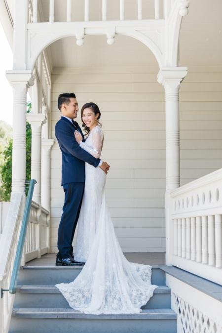 camarillo-ranch-wedding_mc_vivian-lin-photography_184