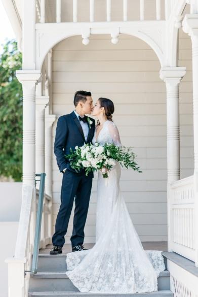 camarillo-ranch-wedding_mc_vivian-lin-photography_197
