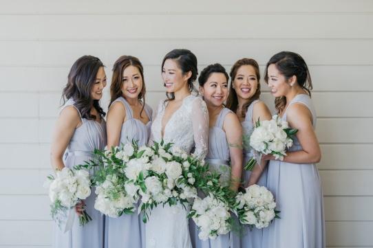camarillo-ranch-wedding_mc_vivian-lin-photography_214