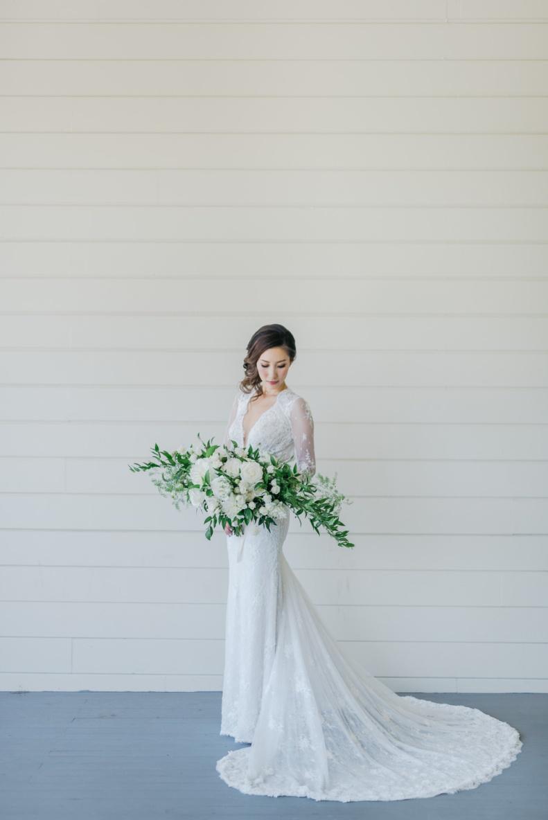 camarillo-ranch-wedding_mc_vivian-lin-photography_249