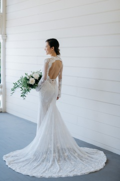 camarillo-ranch-wedding_mc_vivian-lin-photography_255