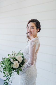 camarillo-ranch-wedding_mc_vivian-lin-photography_257