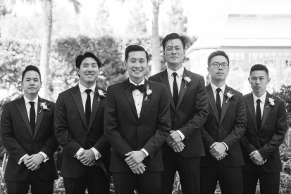 camarillo-ranch-wedding_mc_vivian-lin-photography_265-2