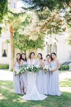 camarillo-ranch-wedding_mc_vivian-lin-photography_316