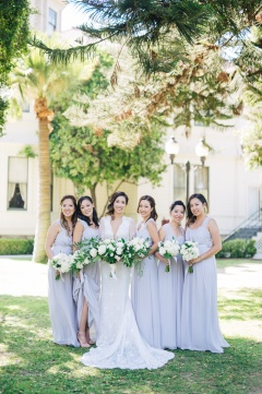 camarillo-ranch-wedding_mc_vivian-lin-photography_316