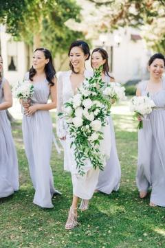 camarillo-ranch-wedding_mc_vivian-lin-photography_319