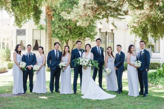 camarillo-ranch-wedding_mc_vivian-lin-photography_320