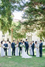 camarillo-ranch-wedding_mc_vivian-lin-photography_327