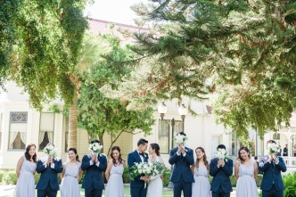 camarillo-ranch-wedding_mc_vivian-lin-photography_335