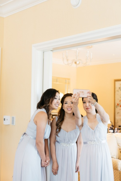 camarillo-ranch-wedding_mc_vivian-lin-photography_44