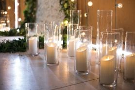 camarillo-ranch-wedding_mc_vivian-lin-photography_465