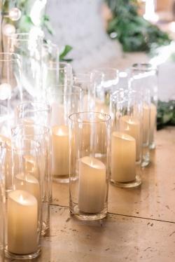 camarillo-ranch-wedding_mc_vivian-lin-photography_466