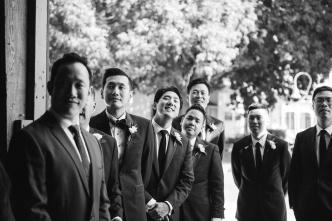 camarillo-ranch-wedding_mc_vivian-lin-photography_481-2