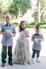 camarillo-ranch-wedding_mc_vivian-lin-photography_492