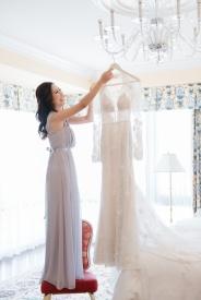 camarillo-ranch-wedding_mc_vivian-lin-photography_50