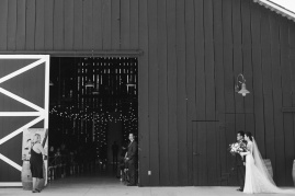 camarillo-ranch-wedding_mc_vivian-lin-photography_525-2