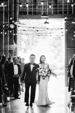 camarillo-ranch-wedding_mc_vivian-lin-photography_530-2