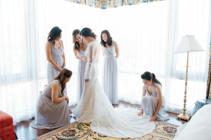 camarillo-ranch-wedding_mc_vivian-lin-photography_55