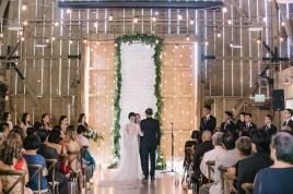 camarillo-ranch-wedding_mc_vivian-lin-photography_550