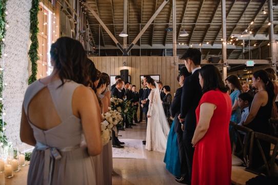 camarillo-ranch-wedding_mc_vivian-lin-photography_551